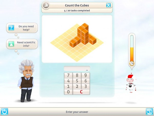 Einstein_Brain_Trainer_ENG_07