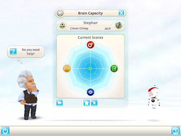 Einstein_Brain_Trainer_ENG_11
