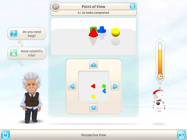 Einstein_Brain_Trainer_ENG_13