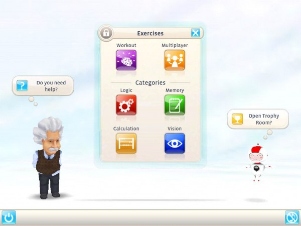 Einstein_Brain_Trainer_ENG_22