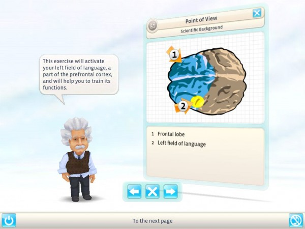 Einstein_Brain_Trainer_ENG_24